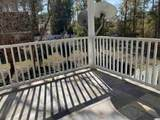 537 Persimmon Ford Rd. - Photo 18