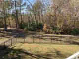 537 Persimmon Ford Rd. - Photo 19
