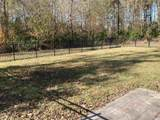 537 Persimmon Ford Rd. - Photo 3