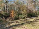 537 Persimmon Ford Rd. - Photo 4