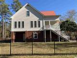 537 Persimmon Ford Rd. - Photo 5