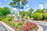 4930 Crab Pond Ct. - Photo 2