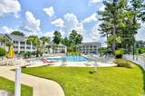 4930 Crab Pond Ct. - Photo 34