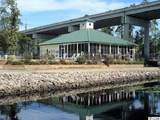 160 Harbor Oaks Dr. - Photo 9
