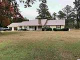10818 County Line Rd. - Photo 1