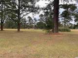 10818 County Line Rd. - Photo 12