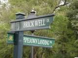 155 Brickwell Ln. - Photo 9