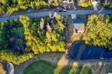570 Timber Creek Dr. - Photo 2