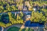 570 Timber Creek Dr. - Photo 3