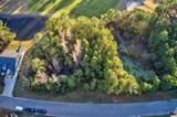 570 Timber Creek Dr. - Photo 6