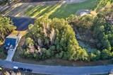 570 Timber Creek Dr. - Photo 7