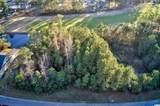 570 Timber Creek Dr. - Photo 8