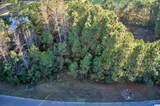570 Timber Creek Dr. - Photo 9