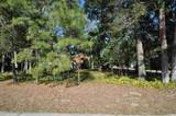 5029 Buck Bluff Dr. - Photo 4