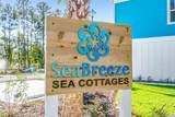 2405 Seabreeze Pl. - Photo 26