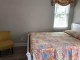 4381 Hwy 17 S - Photo 15