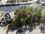 728 Jade Dr. - Photo 1