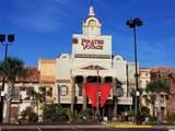 133 Baylee Circle - Photo 30