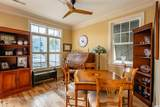 790 Sail House Ct. - Photo 6