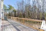 100 Black Harbor Dr. - Photo 25