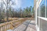 100 Black Harbor Dr. - Photo 26