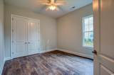 1033 Spoonbill Dr. - Photo 18