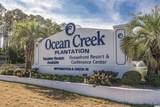 435 Ocean Creek Dr. - Photo 32