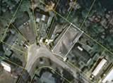 9173 Baywood Circle - Photo 2