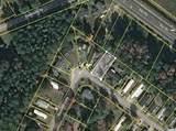 9173 Baywood Circle - Photo 3