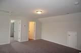 550 Rycola Circle - Photo 27
