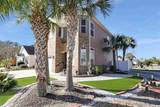 1368 Tranquility Ln. - Photo 6