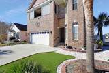 1368 Tranquility Ln. - Photo 7