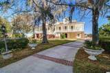 90 Ricefield Pl. - Photo 4
