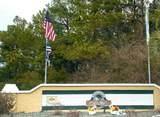 510 Fairwood Lakes Dr. - Photo 18