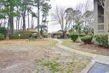 906 Indian Wells Ct. - Photo 20
