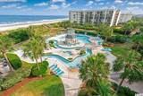 601 Retreat Beach Circle - Photo 15