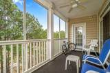 703 Shearwater Ct. - Photo 28