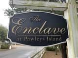 81 Enclave Pl. - Photo 3