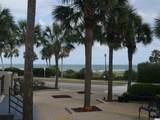 5523 #903 N Ocean Blvd. - Photo 36