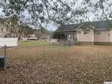 3580 Steamer Trace Rd. - Photo 7