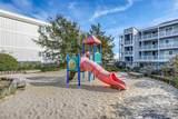 9581 Shore Dr. - Photo 27