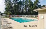 1440 Blue Tree Ct. - Photo 30