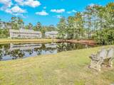 1440 Blue Tree Ct. - Photo 33