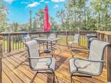1440 Blue Tree Ct. - Photo 36