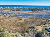 121 Marsh Point Dr. - Photo 3