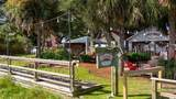 347 Emery Oak Dr. - Photo 32