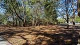 63 Preservation Circle - Photo 4
