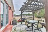 220 Grassy Meadow Ct. - Photo 24