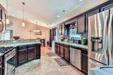 220 Grassy Meadow Ct. - Photo 6