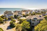 336 Inlet Point Dr. - Photo 30